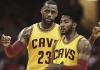 Derrick Rose is a Cleveland Cavalier