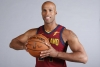 Cavs Trade Richard Jefferson and Kay Felder to Atlanta Hawks