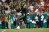 South Florida Bulls College Football